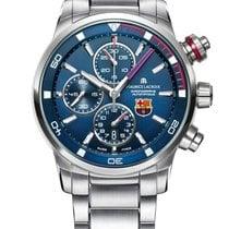 Maurice Lacroix Pontos S ChronographeFC Barcelona PT6008-SS002...