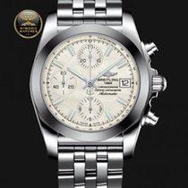 Breitling - CHRONOMAT 38 SleekT