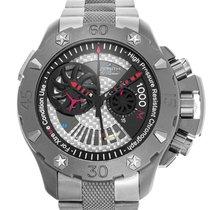 Zenith Watch Defy Xtreme 95.0527.4021/02.m530