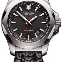 Victorinox Swiss Army I.N.O.X Paracord Special Edition 241726.1
