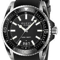 Gucci Dive YA136204