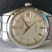 Tudor Oyster Prince Date 7965 1960 Serviced Trade/Offer