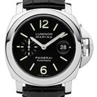 Panerai Men's Luminor Marina Automatic Watch - PAM00104