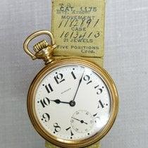 Howard Railroad Chronometer