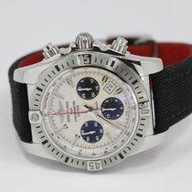 Breitling Chronomat Ab0115