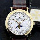 Vacheron Constantin Triple Date Moon 18K Yellow Gold / Manual...