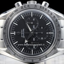 Omega Speedmaster Replica 1957 Broad Arrow  Watch  3594.50