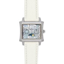 Charmex Damen-Armbanduhr Cap Ferrat 6030