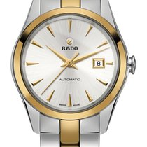 Rado R32088112 Hyperchrome Automatic Ladies Watch