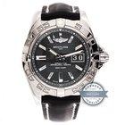 Breitling Galactic 41 A49350L2/BA07