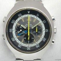 Omega Flightmaster ST 145.036 full set