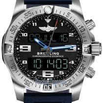 Breitling Exospace B55 eb5510h2/be79-3rd