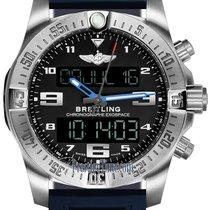 Breitling Exospace B55 eb5510h2/be79/160s.e