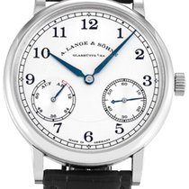 A. Lange & Söhne 1815 · Up/Down 234.026