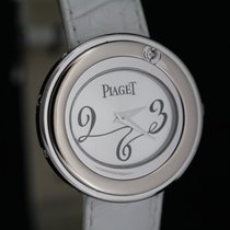 Piaget Possession White Gold Diamond