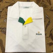 Rolex T-Shirt