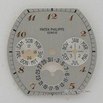 百達翡麗 (Patek Philippe) Dial for Perpetual Calendar 5040R
