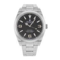 Rolex Explorer 214270 (15790)