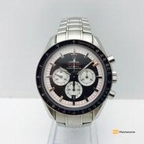 Omega Speedmaster Michael Schumacher The Legend Limited Edition