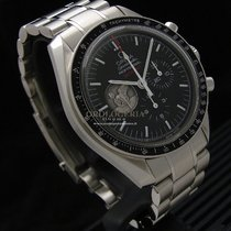 Omega Speedmaster Professional Apollo XI 40th Anniversary