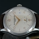 Baume & Mercier Clifton 41
