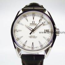 Omega Seamaster Aqua Terra 150M  Co-Axial  231.13.39.21.02.001