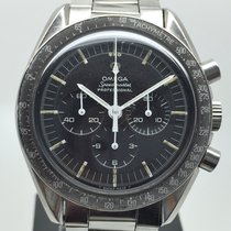 Omega Speedmaster Cal.861 Pre Moon Transitional 145.022