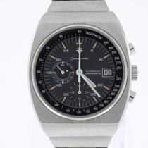 Omega Speedmaster 125 Chronograph