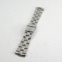 Breitling Fighter bracelet 22mm (for a B-1/B-2)