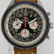 Breitling Cosmonaute Ref. 0819
