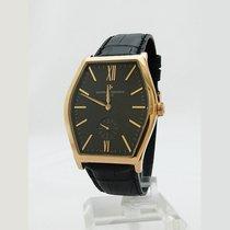 Vacheron Constantin 82230/000R-9716 Malte Small Seconds