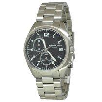 Hamilton Khaki Aviation H76512133 Watch