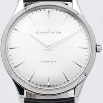 Jaeger-LeCoultre Master Ultra Thin Q1338421 (lagernd)