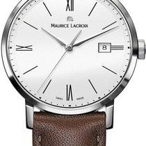 Maurice Lacroix Eliros Date EL1084-SS001-111-2