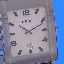 雷达 (Rado) DiaStar