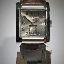 Baume & Mercier - Men's watch Hampton