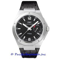 IWC Big Ingenieur IW500501 Pre-Owned