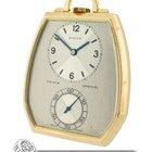 Rolex Vintage Prince Imperial Pocket Watch Watch - 1596