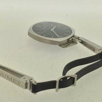 Chaumet Dandy Pocket Watch