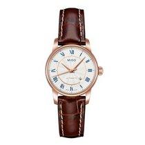 Mido Ladies M76002218 Baroncelli II Watch