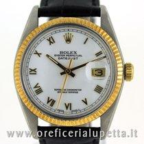 Rolex Datejust 16003