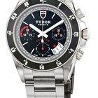 Tudor Grantour Men's Watch 20350N-95720