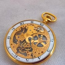 Aerowatch Neuchatel skeleton watch, in very good condition