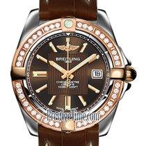 Breitling c71356LA/q581-2cd