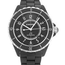 Chanel Watch J12 H03131