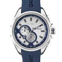 Gant Milford W10589 Chronograph