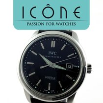 IWC INGENIEUR Vintage Collection IW323301