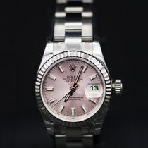 Replica watches Cartier tank