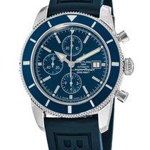 Breitling Superocean Heritage Men's Watch A1332016/C758-160S