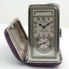 Rolex Sporting Princess Chronometre, Pocket Watch Art Deco